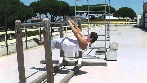 front lever tutorial complete guide