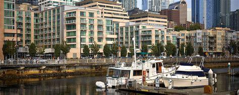 seattle washington waterfront hotel reviews seattle marriott waterfront