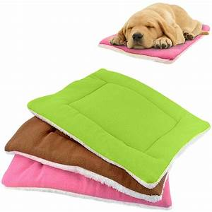 online get cheap dog beds for large dogs washable With cheap dog pillows