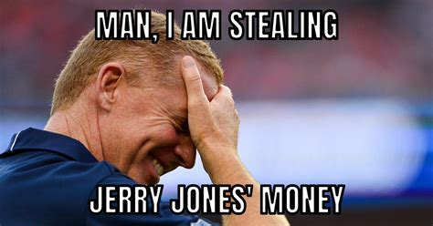 Dallas Cowboys Memes 2018 - made meme twitter did it again made meme out of nowhere ittu bittu funny ed sheeran memes best