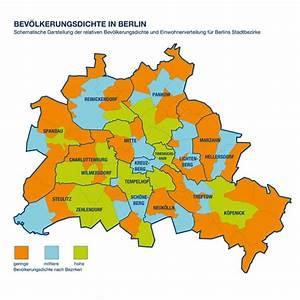Immobilien In Deutschland : immobilien in berlin immobilienscout24 ~ Yasmunasinghe.com Haus und Dekorationen