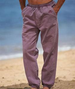 16 best images about Menu0026#39;s Canton Pants on Pinterest