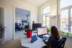 Stellenangebote Oldenburg Teilzeit : komm in unser team jobs bei amagno ~ Markanthonyermac.com Haus und Dekorationen