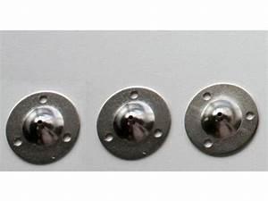 Cable Pour Suspension : c ble de suspension pour dalle led 600 x 1200 contact ledproshop ~ Teatrodelosmanantiales.com Idées de Décoration