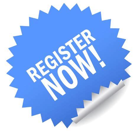 register today  june  webinar   ecqi resource center