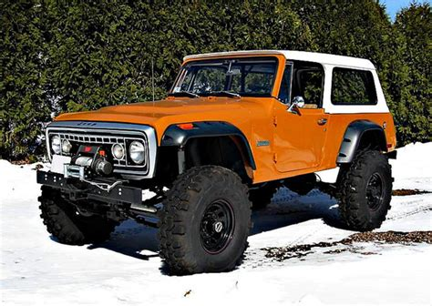 commando jeep topworldauto gt gt photos of jeep commando photo galleries
