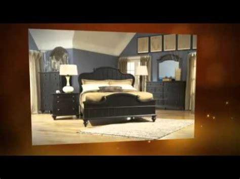 Upholstery Amarillo Tx by Bob Mills Furniture Amarillo Tx