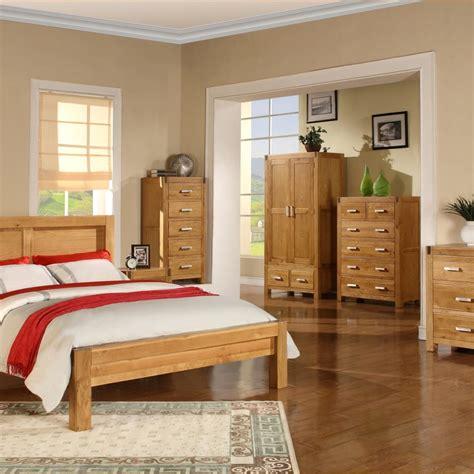 light oak bedroom furniture unique oak bedroom furniture sets baelyresort light oak