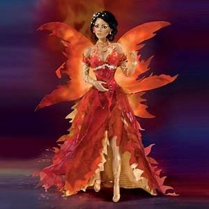 26 best Fire fairy images on Pinterest | Fire fairy ...