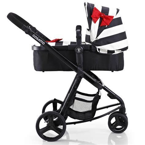 poussette siege auto cosatto giggle 3 in 1 travel system giggle car seat
