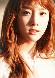 Kim Taeyeon Wallpapers 2017 - Wallpaper Cave