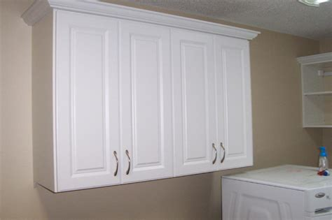 small laundry room storage cabinets laundry room storage cabinets ideas built in cabinets