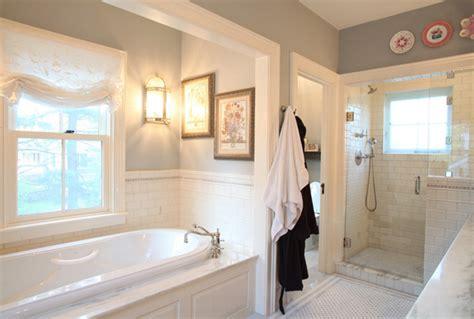 farm style bathroom 25 beautiful farmhouse style bathrooms house decorators