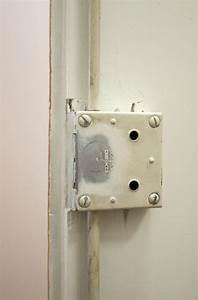 Magnet Für Schranktür : magnet anwendungen schrankt r mit magneten schlie en supermagnete ~ Sanjose-hotels-ca.com Haus und Dekorationen