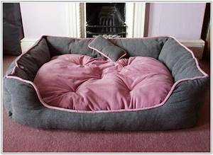 cheap dog beds for large dogs download page best home With discount pet beds