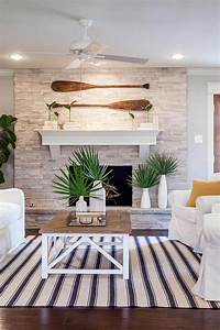 34, Best, Beach, And, Coastal, Decorating, Ideas, And, Designs, For, 2017