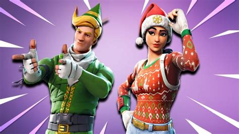 Most Expensive Skins In Fortnite
