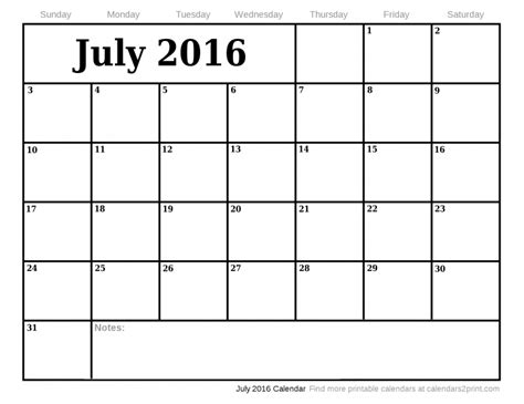 calendar template for june july august 2017 free printable calendars for may june july august free