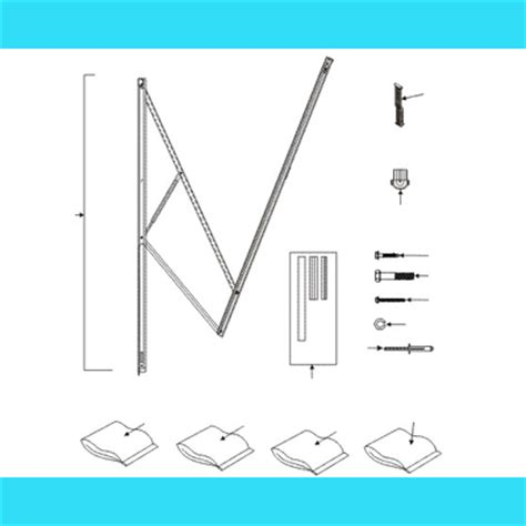 a e awning parts a e 9100 power awning basement hardware rv parts country