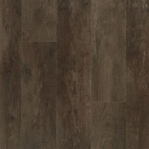 31 best images about Luxury Vinyl Tile & Planks (LVT) on