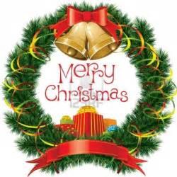 christmas decorations bells holliday decorations