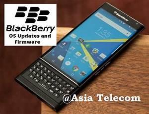 Blackberry Flash File  Stock Rom