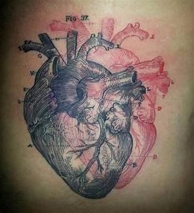 Tattoos Die Sich Ergänzen : t towierer erz hlen uns von den schlimmsten tattoo motiven die sich kunden w nschen ink ~ Frokenaadalensverden.com Haus und Dekorationen