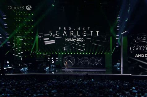 E3 2019: Top 5 game announcements from E3 2019