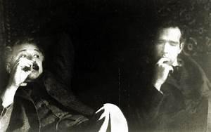 Einstein Vs  Bohr  El Gran Debate Acerca De La Realidad