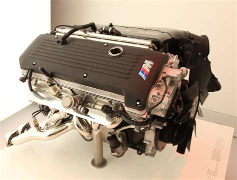 bmw    convertible  cartype