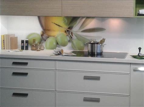 Küchenrückwand Statt Fliesen