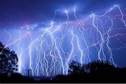 Lightning Wallpapers Pixelstalk