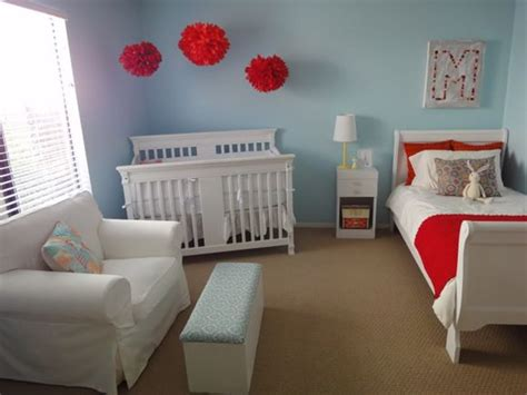 29923 furniture dover de delightful best 25 siblings bedroom ideas on