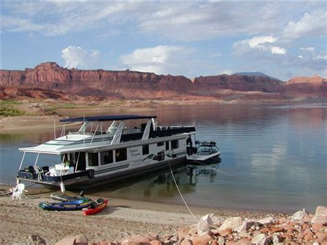 Lake Mead Houseboat Rentals by Houseboating On Lake Mead Favorite Places Spaces