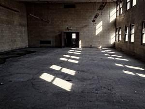 Dark Empty Bedroom | www.imgkid.com - The Image Kid Has It!
