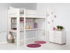 Ikea Regal Mit Schreibtisch : hochbett ikea mit schreibtisch ~ Michelbontemps.com Haus und Dekorationen