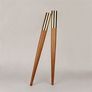 Estelle 700 - Table legs for various table tops