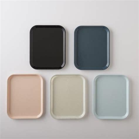 color palette for kitchen best 25 pantone ideas on pantone swatches 5550