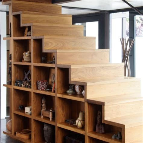 staircase design with storage useful storage staircase staircase design ideas housetohome co uk