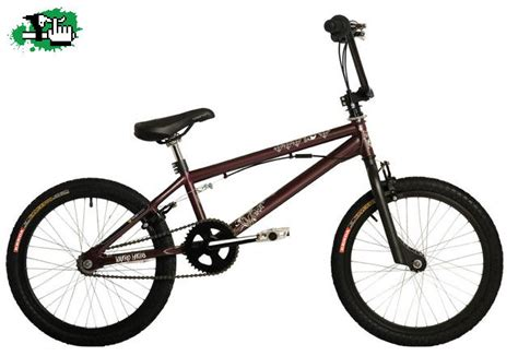 Sirve¿?¿?ah Vendo Bikes Fijensen Los Otros Post Bicicleta Btt