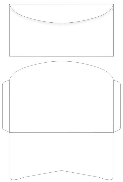 free envelope printing envelope printing services