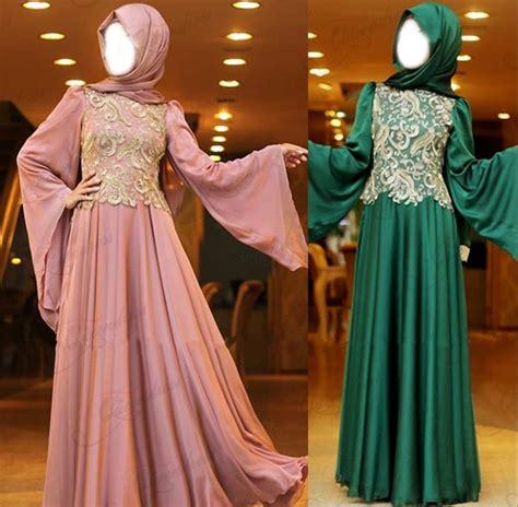 abaya maxi dress terbaru muslim bridal maxi wedding dress fashion 2015 kaftan jalabiya