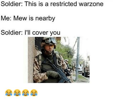 Soldier Meme - 1103 funny soldiers memes of 2016 on sizzle love