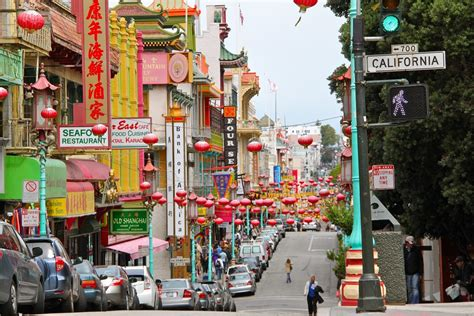 chinatown san francisco visite du quartier chinois chinatown san francisco lost in the usa