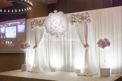 Kerrie Matthew My Elegant Wedding