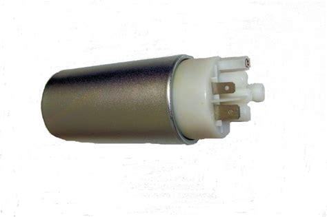 vw passat  tdi  tank diesel fuel pump