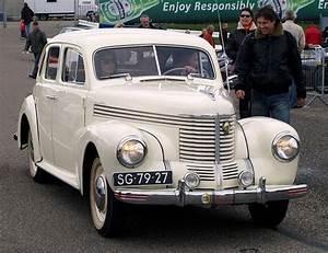 Opel Bad Homburg : opel kapit n opel kapit n admiral diplomat pinterest classic cars antique cars en ~ Orissabook.com Haus und Dekorationen