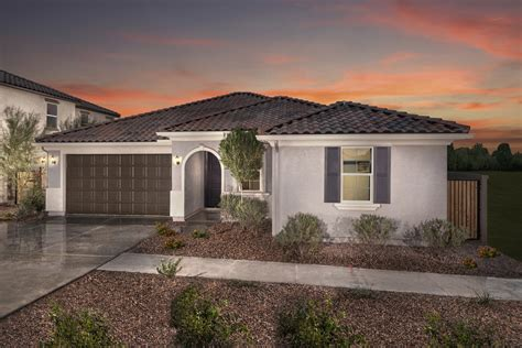 homes  sale  mesa az dahlia pointe community
