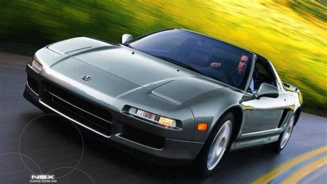 2004 acura nsx photo gallery