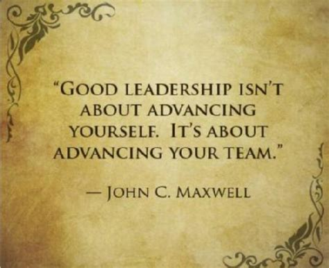 motivational leadership quotes  sayings